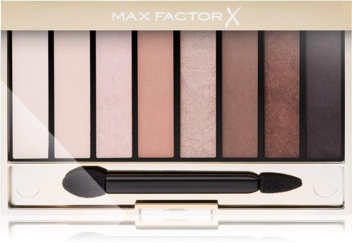 max-factor-masterpiece-nude-palette-paleta-farduri-de-ochi___4.jpg