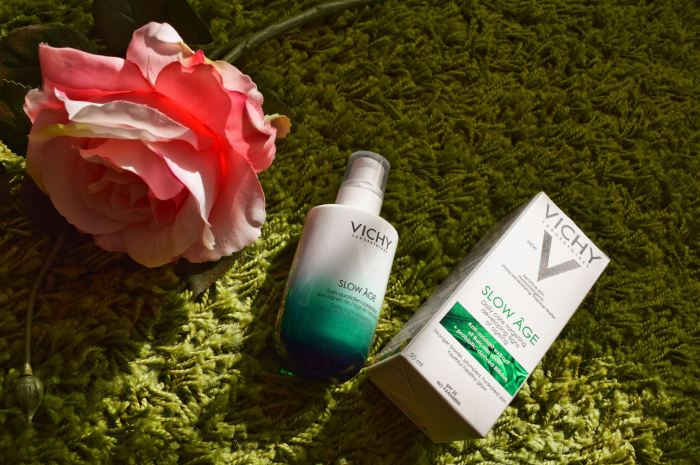 vichy slow age anti imbatranire (1)