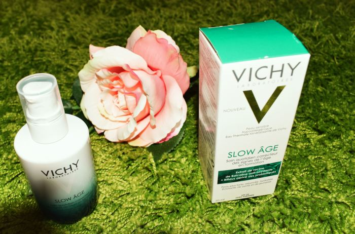 vichy slow age anti imbatranire (10)
