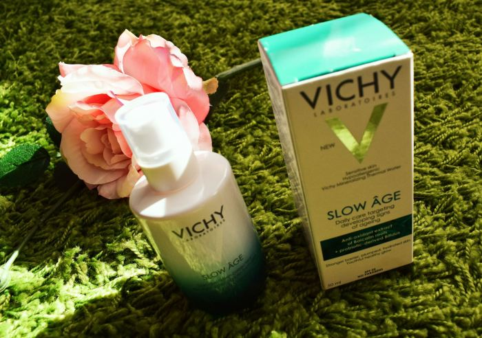 vichy slow age anti imbatranire (2)