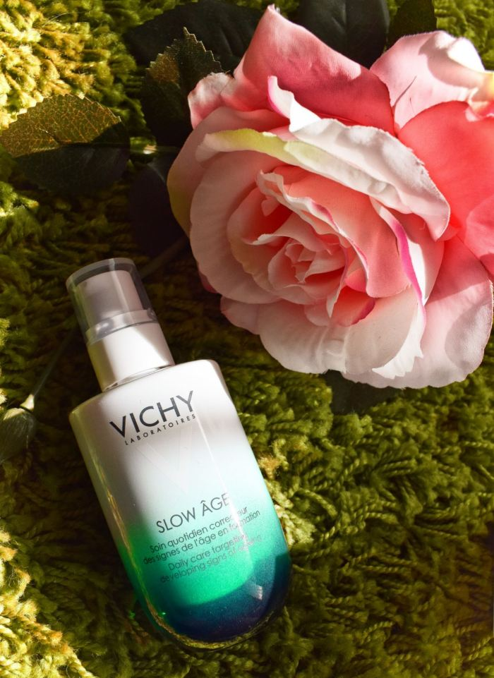 vichy slow age anti imbatranire (3)