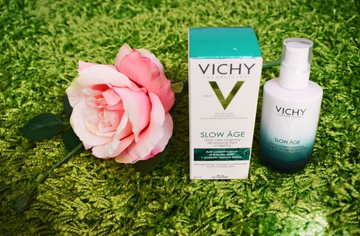 vichy slow age anti imbatranire (4)