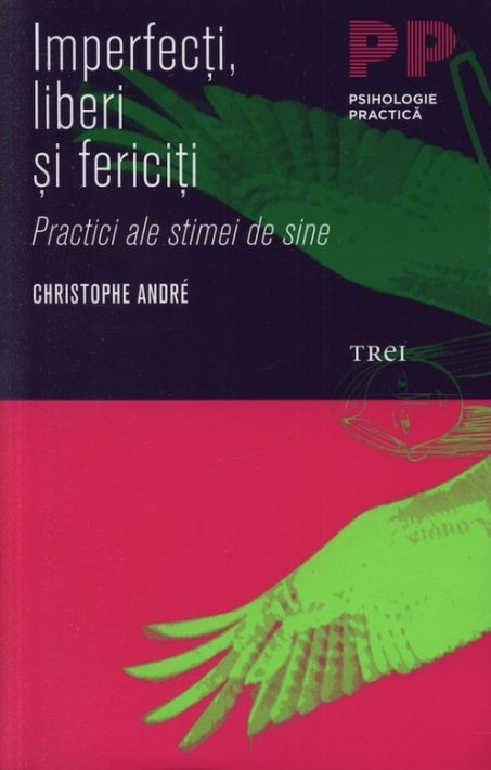 imperfecti-liberi-si-fericiti-practici-ale-stimei-de-sine_1_fullsize.jpg