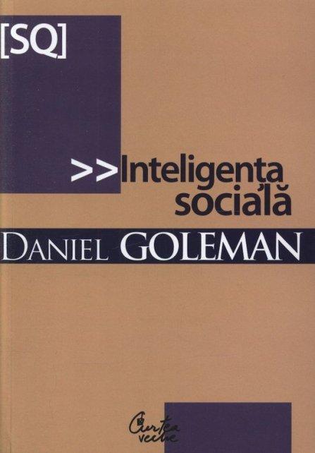 inteligenta-sociala_1_fullsize.jpg