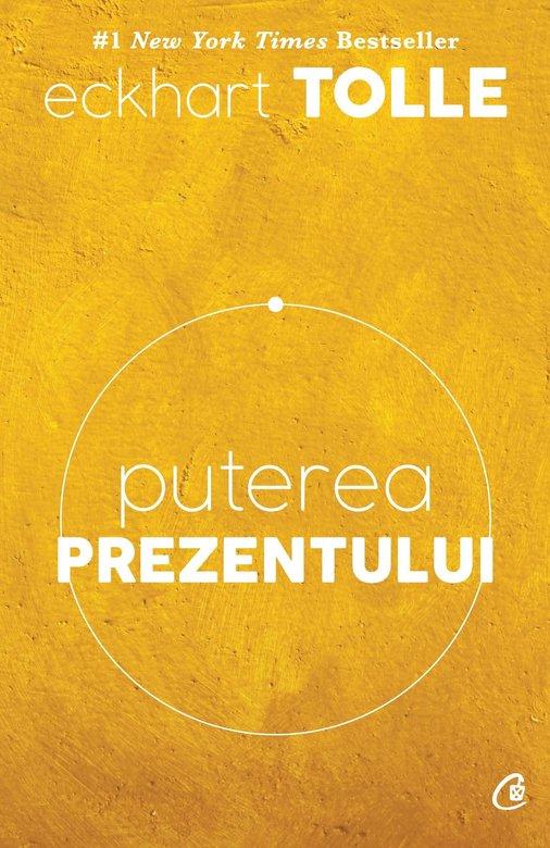 puterea-prezentului-ghid-de-dezvoltare-spirituala-ed-a-vi-a_1_fullsize.jpg