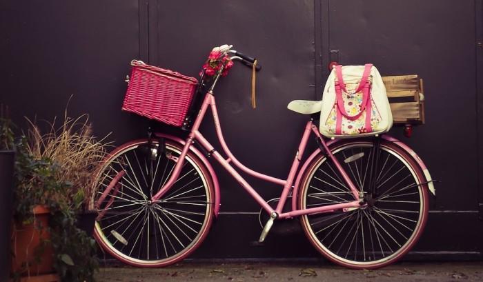 bike-1210679_1280