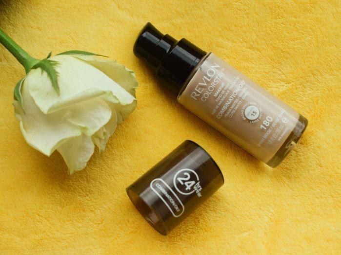 produse de makeup sub 50 de lei (10)