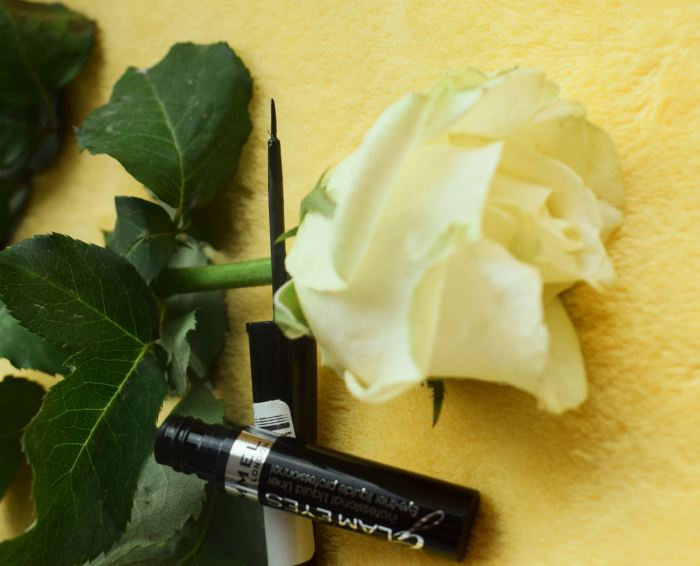 produse de makeup sub 50 de lei (14)