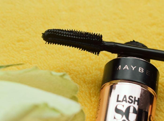 produse de makeup sub 50 de lei (4)