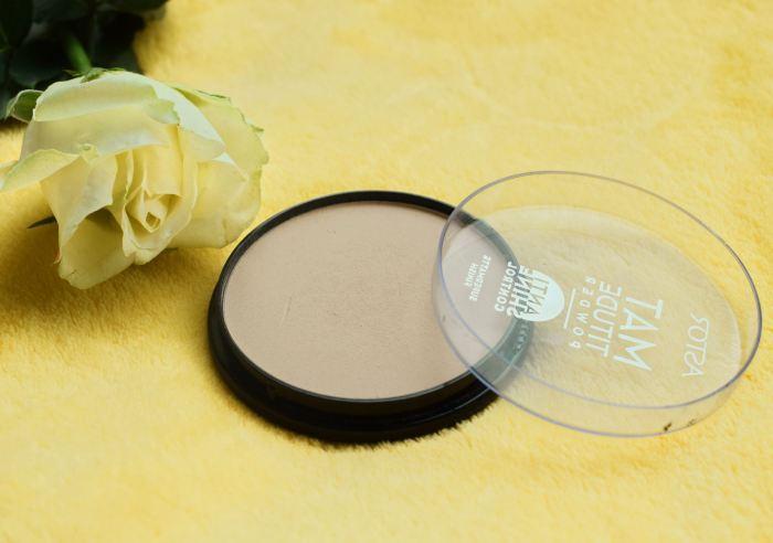 produse de makeup sub 50 de lei (5)