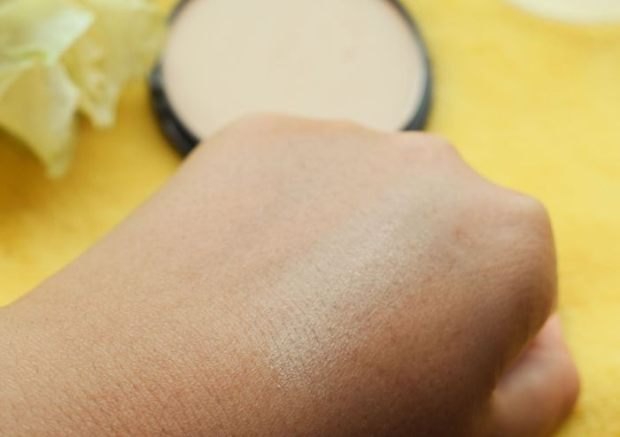 produse de makeup sub 50 de lei (6)
