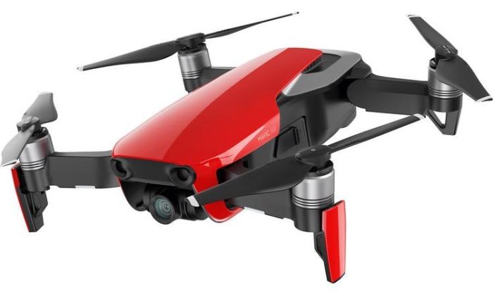 Cele mai populare drone