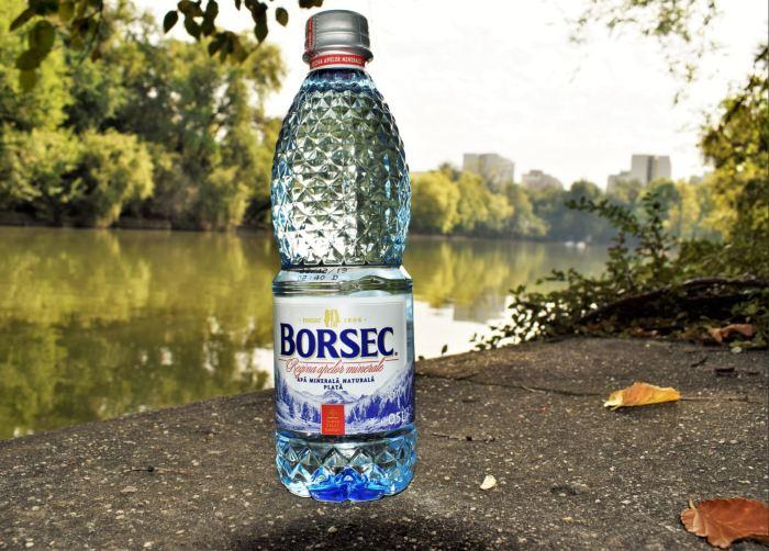borsec 2