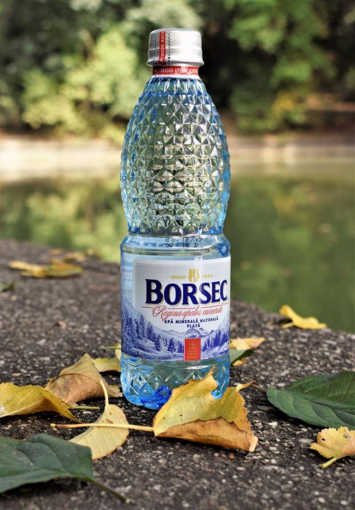 borsec 3