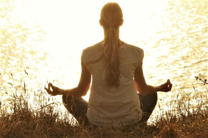 meditate-1851165_1280