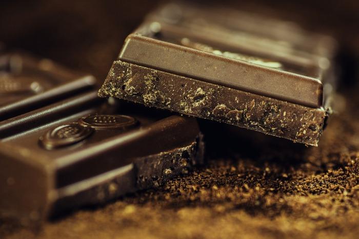 chocolate-183543_1280.jpg