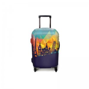 city-slicker-luggage-cover-888-181673
