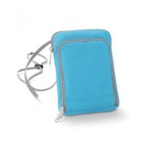 geanta-portofel-pentru-calatorii-roz-copie-1394-8654