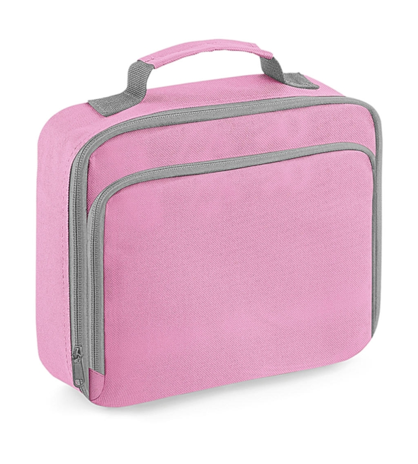 geanta-termoizolanta-pentru-pranz-roz-1533-6492.jpg