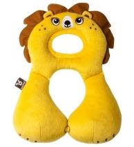 pernuta-suport-pentru-cap-si-gat-lion-95-409752