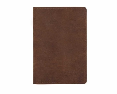 portofel-piele1-372-870205
