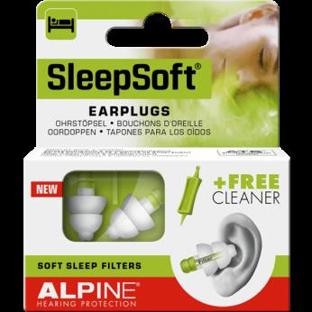 sleep-soft-product-768x768-949-192952