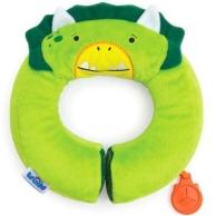 yondi-green-92-338619