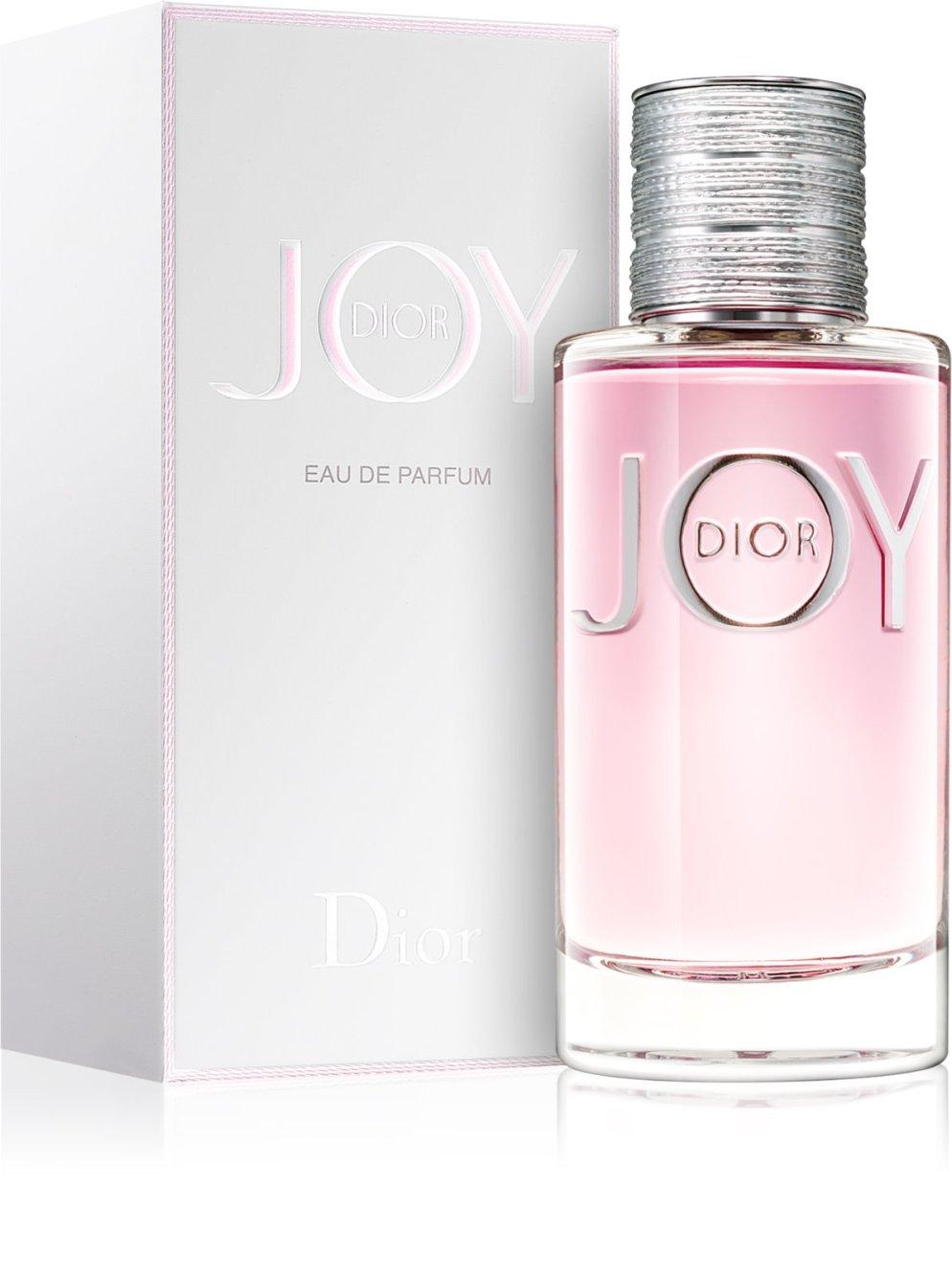 dior-joy-by-eau-de-parfum-pentru-femei-90-ml___6.jpg