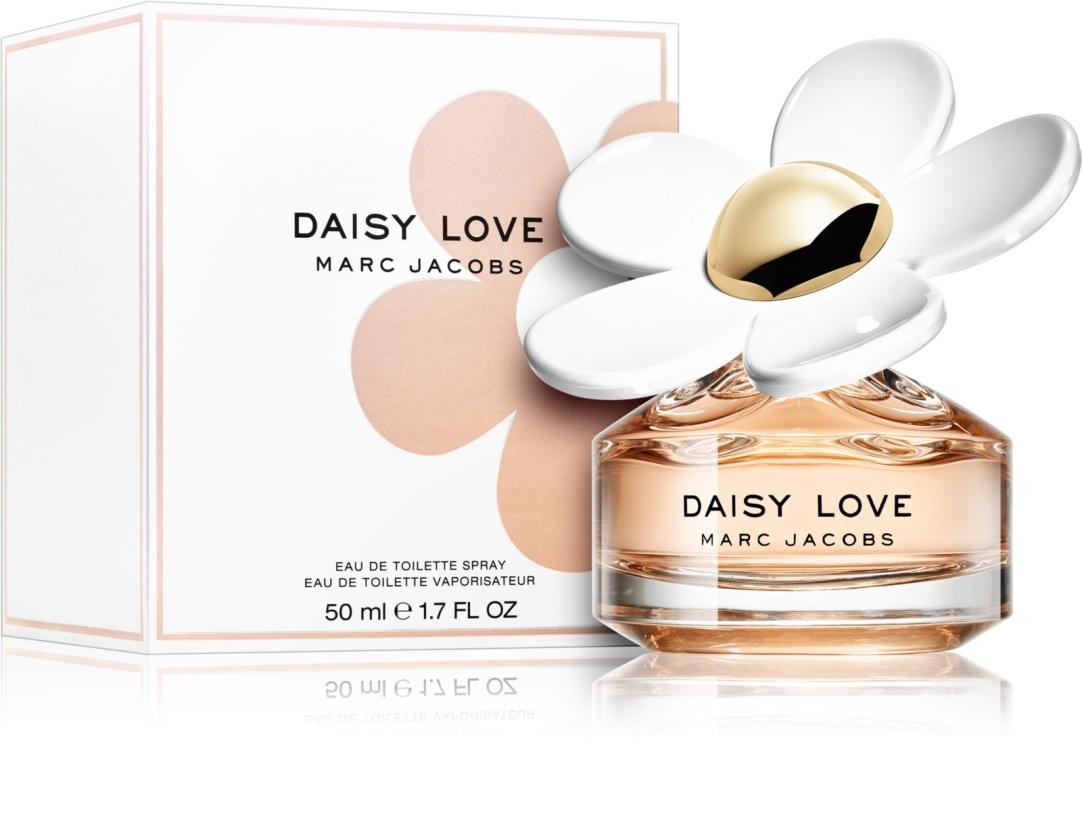 marc-jacobs-daisy-love-eau-de-toilette-pentru-femei-50-ml___5.jpg