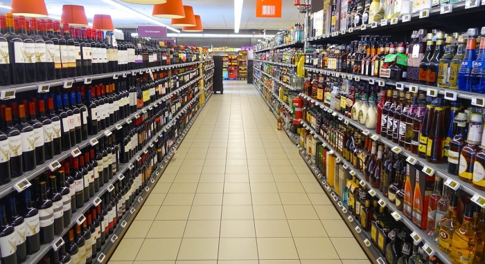 supermarket-737418_1280.jpg