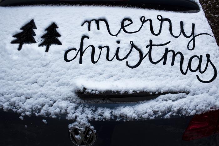 christmas-tree-3825102_1280.jpg