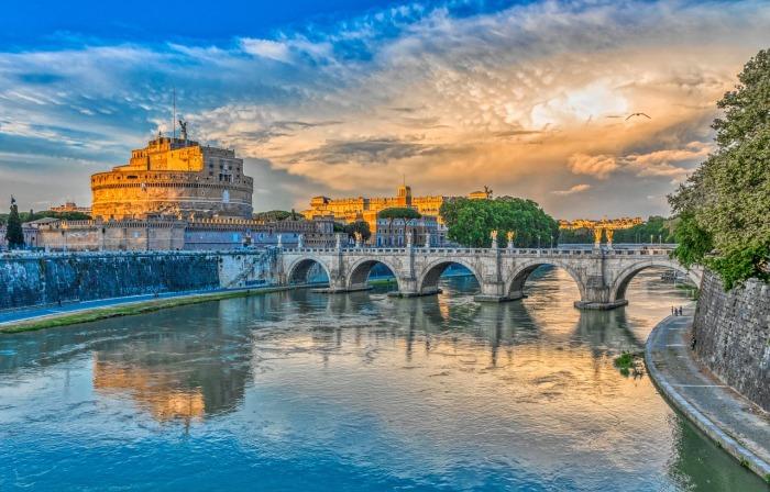 rome-3800912_1280.jpg