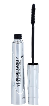 loreal-paris-telescopic-mascara___25