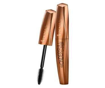 mascara-rimmel-london-wonder-full-cu-ulei-de-argan-black-11-ml_355_2.jpeg