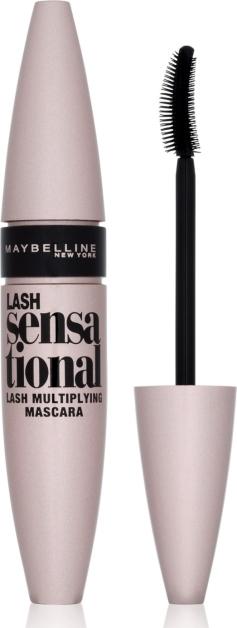maybelline-lash-sensational-mascara-pentru-gene-lungi-si-dese___21