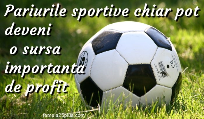 football-1396740_1280.jpg