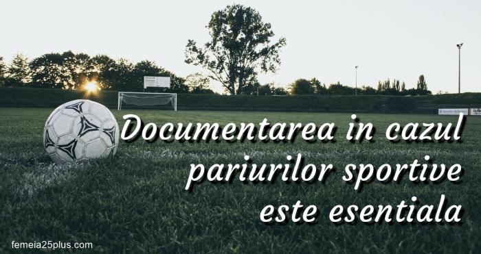 football-1486353_1280.jpg