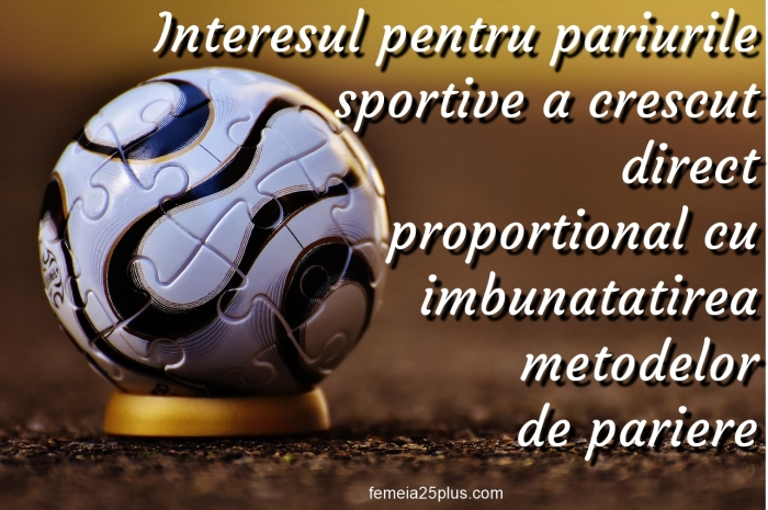 football-1711776_1280.jpg