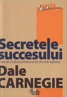 secretele-succesului-cum-sa-va-faceti-prieteni-si-sa-deveniti-influent_1_fullsize