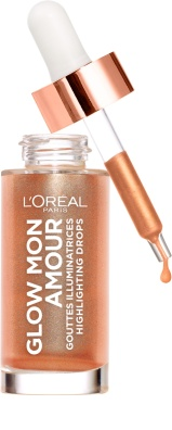 loreal-paris-wake-up-glow-glow-mon-amour-iluminator___5.jpg
